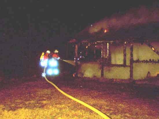 2005_sauna2