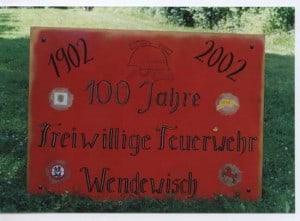 2004_05_02_Wendewisch_100jahrfeier1