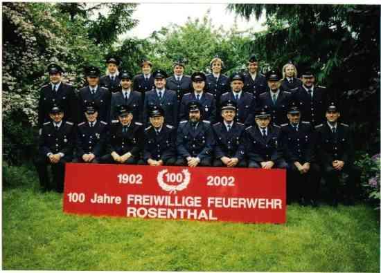 2004_Feuerwehr_Rosenthal